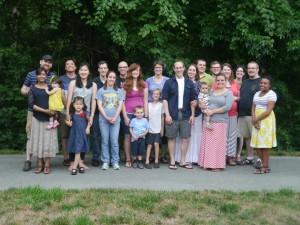 MohlkeLab_Families_July2015_1MB